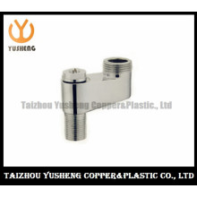 Chrome-Plating Tap Connector (YS9004)