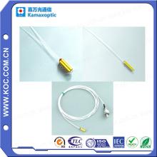 Proveedor de Shenzhen lente óptica de la lente de la fibra óptica (10190-170)