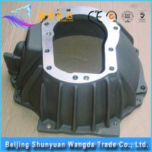 Запасные части для автомобилей высокого качества OEM / Автозапчасти для крышки топливного бака автомобиля