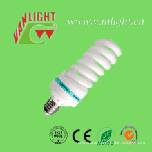 36W T4 Full Spiral CFL Energy Saving Lamp Fluorescent Light