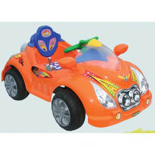 Child Car (WJ277075)