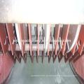 Máquina de corte de madeira / máquina de esmagamento de madeira / máquina de fresar madeira / máquina de moagem de madeira