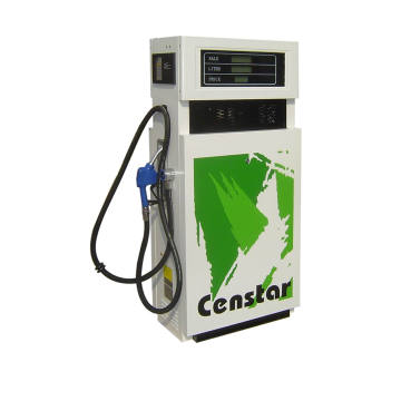 fuel dispenser/Sky Star series Petrol Pumps