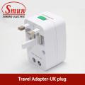 Multi Adapter Travel Adapter, Samsung Travel Adapter