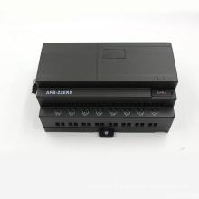 Apb-22erd PLC DC12V-24V Extension Module 14 Points Digital Input 8 Points Relay Output PLC