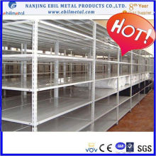 Professional Manufacturer of Slotted Angle Shelving (EBIL-JGHJ)