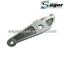 high quality forging steel part