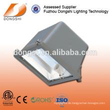 150W E27 VERSTECKTES Flut-Licht im Freien CER / ISO bescheinigt
