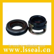 A/C shaft seal SD505/507