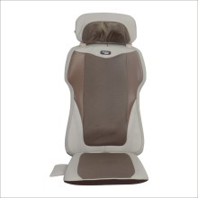 Height Adjustable Shiatsu Body Care Massage Cushion