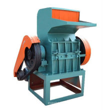 2015 NEW SWP Plastic Crusher