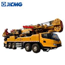 Equipamento de perfuração montado caminhão XCMG XSL1200