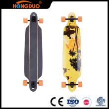 Cheap price good woodboardboardboard a longo prazo