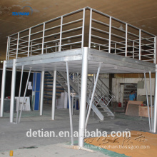 2016 High quality aluminium stage truss, truss project system , aluminum booth framework 2016 High quality aluminium stage truss, truss project system , aluminum booth framework