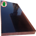 18 mm Finger-Joint Core Film Faced Plywood