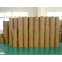 E415 China Thickeners Xanthan Gum for Food Grade