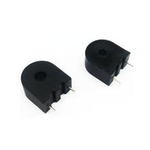 5mm Hole Mini precision current transformers class 0.2