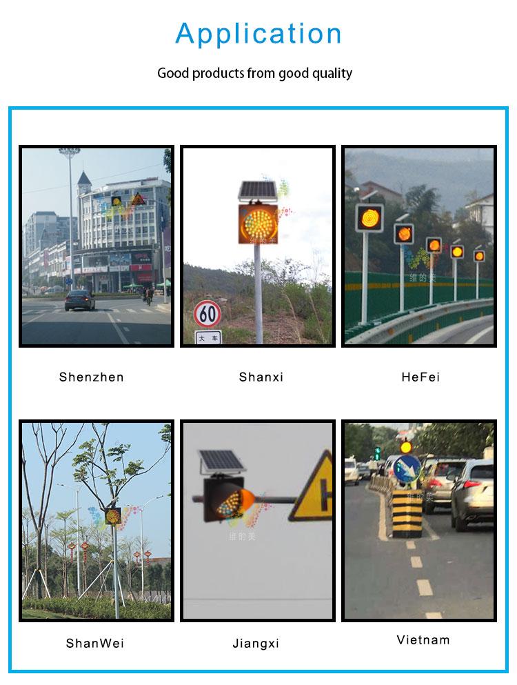solar-flashing-warning-light_09