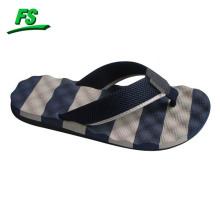 latest men eva slipper,new model eva slippers,new design eva slipper