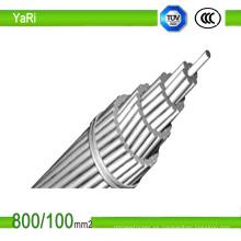 Overheadline grasa de línea de transmisión para el Conductor ACSR