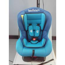 Assento de carro do bebê fabricante