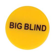 Bouton Big Blind (SY-Q57)
