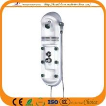 Panel de ducha de baño ABS (YP-005)