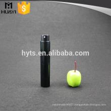 twist up mini travel refillable perfume atomizer
