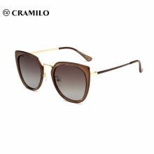 china wholesale merchandise design exclusivo óculos de sol futuristas