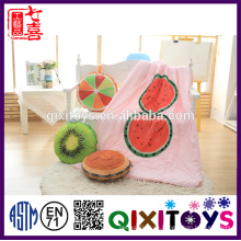 Die beliebte Mini-Picknick-Tasche Decke beste Geschenk für Mutter und Vater