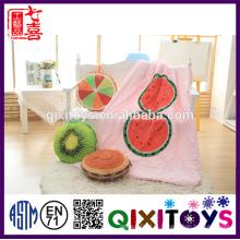 O popular mini piquenique cobertor de bolso melhor presente para mãe e pai