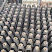 Форсунка из диоксида циркония для форсунки разливочного устройства