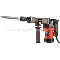 1380W new cylinder Demolition Hammer