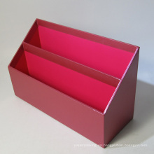 Papelería de escritorio Portapapeles especial de papel / Sobres
