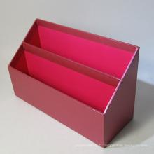 Papeterie de bureau Spécial Paper Letter Holder / Envelop Holder