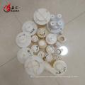 Boquilla de espray de la torre de enfriamiento barata de China