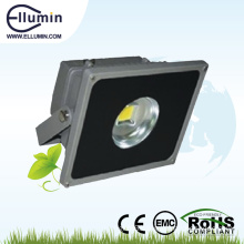 70w high power super bright led floodlight