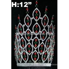 hotsell pageant tiara