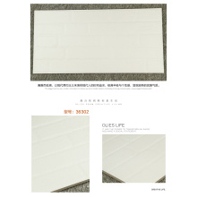 Best Price Glazed Wall Tile Building Material in China (36302)