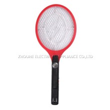 electric mosquito fly swatter rechargeable mosquito bat