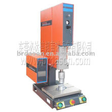 20KHz Ultrasonic Plastic Welding Machine (German)