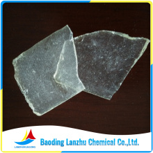 Quality Guarantee Water Soluble Solid Acrylic Resin LZ-7016
