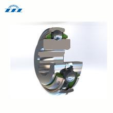 Rodamientos de alta calidad para maquinaria agrícola de gradas de discos