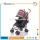 Cheap Baby Stroller With Carriage Price