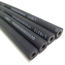 Heat Resistant Oil Oem&Odm Hydraulic System Sea J1401 1/8 Inch Air Rubber Parte Performance Brake Hose