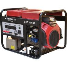 Open Flame Trailer Generator 8.5kw (BHT11500)