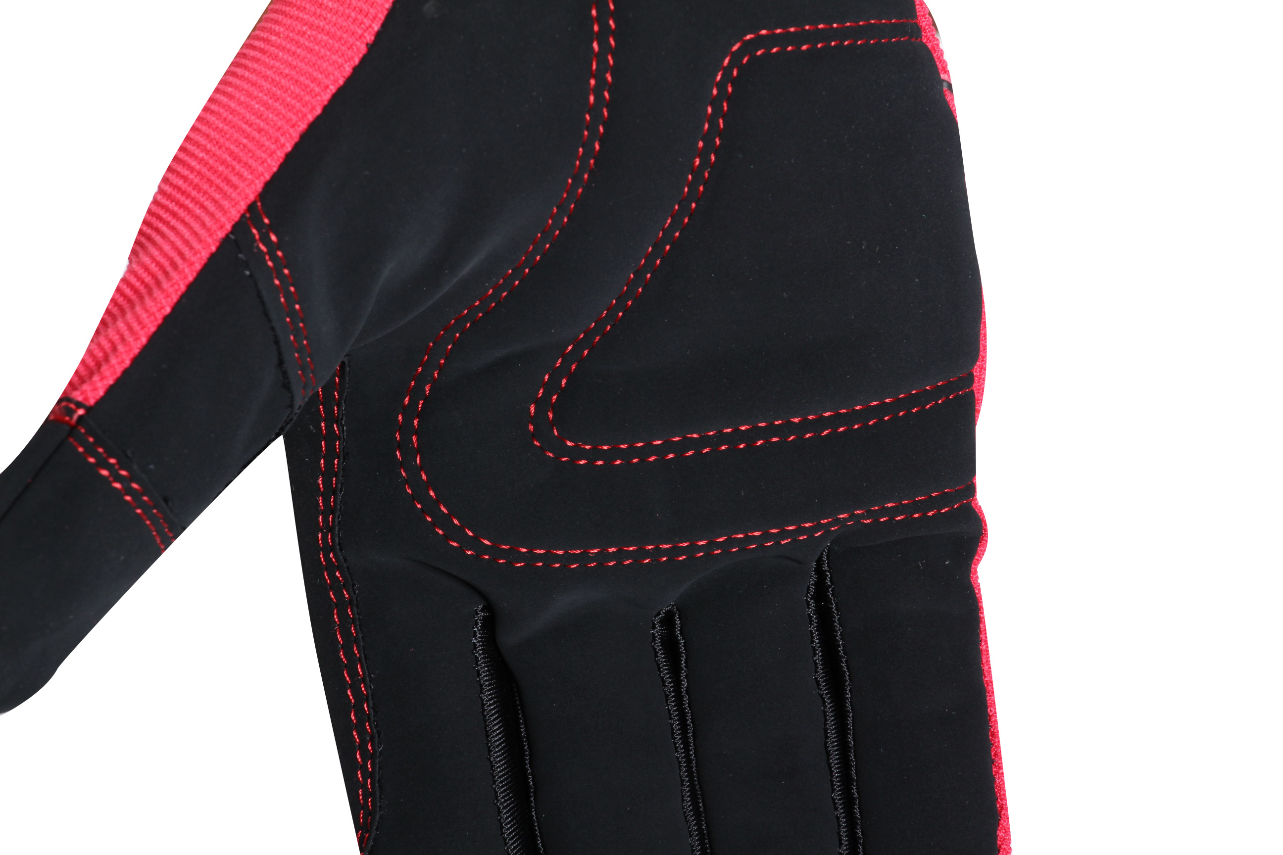 cycling new design gloves