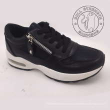 Zapatillas deportivas Comfort para mujer con colchón de aire Snc-75002