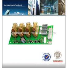 schindler elevator components ID.NR.591811