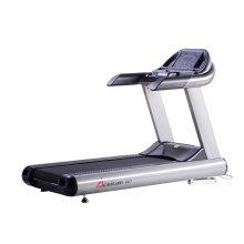 Fitness equipamentos ginásio comercial esteira com novo Design